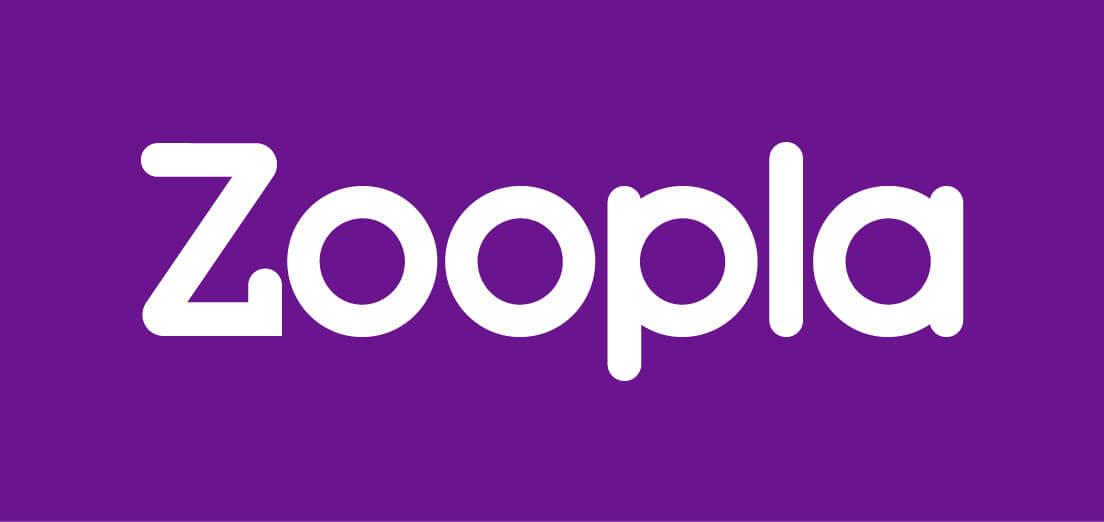 view properties on Zoopla